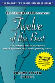 Twelve of the Best: Volume 11
