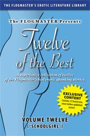 Twelve of the Best: Volume 12