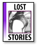 book_lost picture