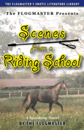 Scenes from a Riding School