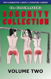 Sorority Collection: Volume 2