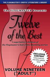 Twelve of the Best: Volume 19