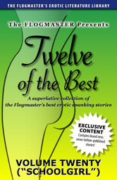 Twelve of the Best: Volume 20