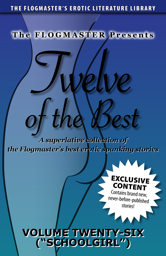 Twelve of the Best: Volume 26