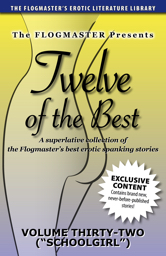 Twelve of the Best: Volume 32