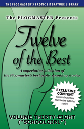 Twelve of the Best: Volume 38