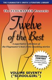 Twelve of the Best: Volume 70